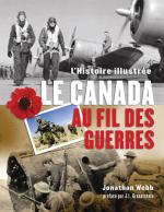 Le Canada au fil des guerres