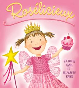 Rosélicieux