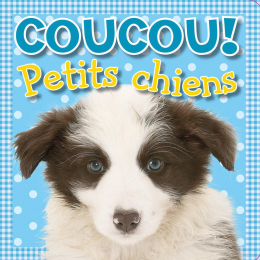 Coucou! Petits chiens