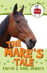 Pet Vet Book 2: The Mare's Tale