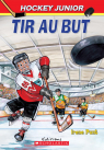 Hockey Junior : N° 2 - Tir au but