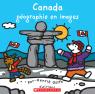 Canada - géographie en images