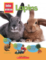 Info-animaux : Lapins