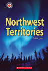 Canada Close Up: Northwest Territories