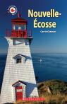 Le Canada vu de près : Nouvelle-Écosse