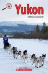 Le Canada vu de près : Yukon