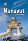 Le Canada vu de près : Nunavut