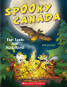 Spooky Canada