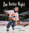 One Hockey Night