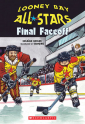 Looney Bay All-Stars #7: Final Faceoff