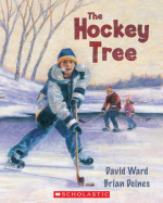 Hockey Tree, The