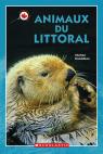 Le Canada vu de près : Animaux du littoral