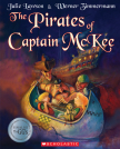 The Pirates of Captain McKee