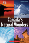 Canada Close Up: Canada's Natural Wonders