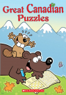 Great Canadian Puzzles