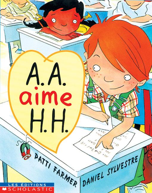 Résultats de recherche d'images pour «a.a. aime h.h»