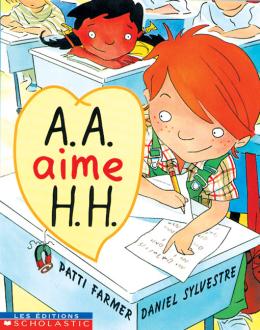A.A. aime H.H.