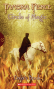 Circle of Magic #3: Daja's Book