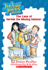 Jigsaw Jones Mystery #1: The Case of Hermie the Missing Hamster