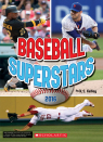Baseball Superstars 2016