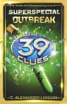 The 39 Clues: Superspecial, Book 1