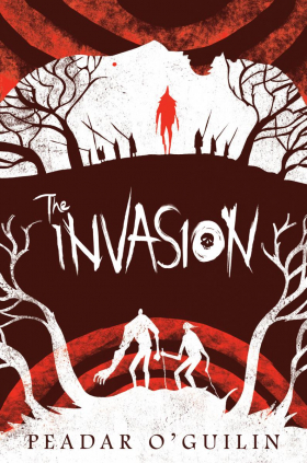 The Call Book 2: The Invasion