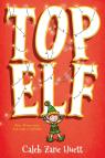 Top Elf
