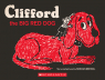 Clifford: Vintage Edition
