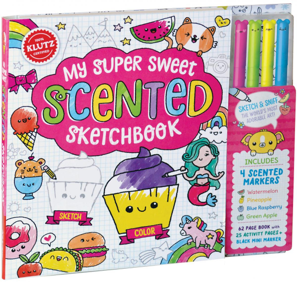 Scholastic Store sells books, supplies, teaching resources and classroom decor that helps make learning fun and easy. In this savings event, find 35% discounts on boxed reader sets, available in age ranges like early childhood and 1st grade.