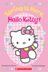 Hello Kitty: Spring Is Here, Hello Kitty!
