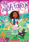 The Wish Fairy #1: Too Many Cats!