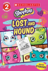 Shopkins: Lost and Hound