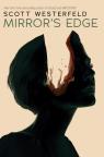 Mirror's Edge (Impostors, Book 3)