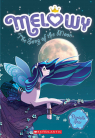 Melowy #2: The Song of the Moon