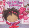 Littlest Series: The Littlest Valentine