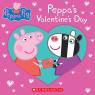 Peppa Pig: Peppa's Valentine's Day