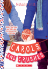 Carols & Crushes: A Wish Novel