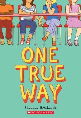 One True Way