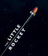 Tiny Little Rocket