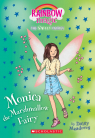 The Sweet Fairies #1: Monica the Marshmallow Fairy