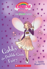 The Sweet Fairies #2: Gabby the Bubblegum Fairy