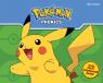 Pokemon: Phonics Boxed Set