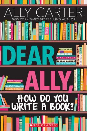 Dear Ally