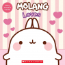 Molang Loves