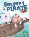 The Grumpy Pirate