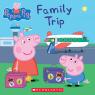 Peppa Pig: Family Trip