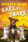 Bark vs. Snark