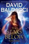 Vega Jane #4: The Stars Below