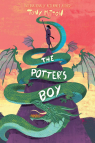 The Potter's Boy