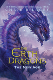 The Erth Dragons #3: The New Age